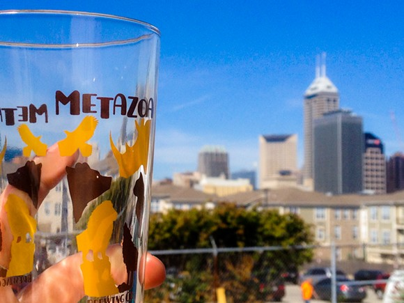 skyline_and_pint_glass
